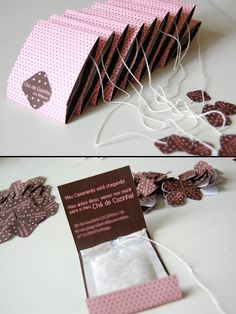 Take Advantage of Birthday Freebies Diy Wedding Favors, Party Favors, Wedding Gifts, Bride Shower, Tea Packaging, Diy Party, Diy Gifts, Marriage, Invitations