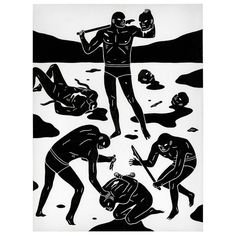 Image result for Cleon Peterson co.za