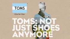 toms.  one for one.