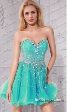 flirty jewels beads adorned short homecoming prom gown.prom dresses,formal dresses,ball gown,homecoming dresses,party dress,evening dresses,sequin dresses,cocktail dresses,graduation dresses,formal gowns,prom gown,evening gown.