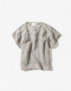 0a541e041de34e 40 Best ♥ Knitting - vests images