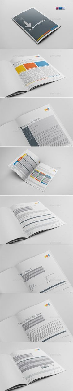 Construction Proposal Template Invitation Templates Ovuwpvk