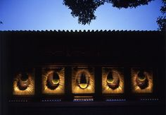 京都・東寺  in Toji,Kyoto,Japan2006