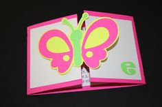 Wow, we have had a lot of butterfly invitation orders lately! So much so that we are now able to offer three levels of invitations! Butterfly Garden Party, Butterfly Baby Shower, Butterfly Party, Butterfly Birthday, Butterfly Invitations, Baby Shower Invitations, Birthday Invitations, Invites, Girls Tea Party