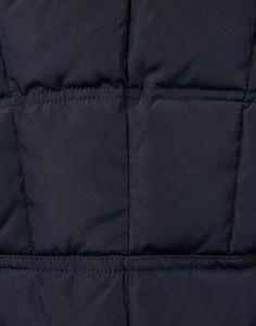 BLISWORTHPadded Jacket