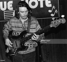 fender jazz bass players - Google Search