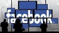 """Facebook: """"Türk polisine kullanıcı bilgilerini verdik"""""""