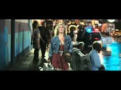 'Rock of Ages' trailer: Tom Cruise sings! Plus: Director Adam Shankman on the film's 'biggest lie' New Trailers, Movie Trailers, Movies Showing, Movies And Tv Shows, Night Ranger, Pat Benatar, Walk To Remember, Russell Brand, Rock Of Ages