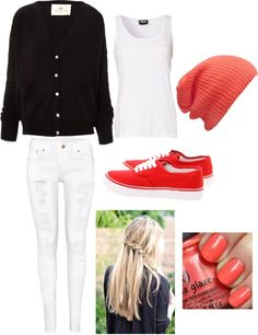 """Untitled"" by gayle-juntilla on Polyvore"