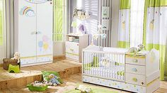 How to Select the Right Option from Baby Bedroom Furniture Sets Baby Bedroom Sets - bank-on.us - bank-on.us Cheap Nursery Furniture, Baby Bedroom Furniture, Kids Furniture, Baby Bedroom Sets, Baby Room Set, Rustic Baby Rooms, Rustic Baby Nurseries, Kid Beds, Nursery Room