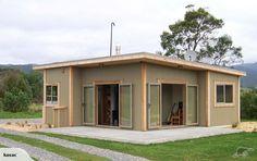 Ninox Hutt Homes | Trade Me