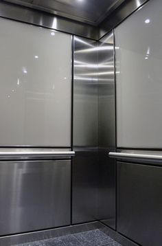 1000 images about design elevators on pinterest elevator va hospital and stainless steel. Black Bedroom Furniture Sets. Home Design Ideas