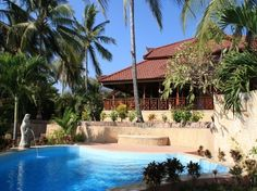 Villa vacation rental in Tejakula from VRBO.com! #vacation #rental #travel #vrbo