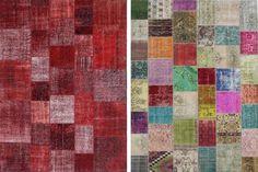 patchwork-08