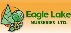 Eagle Lake Nurseries Ltd.