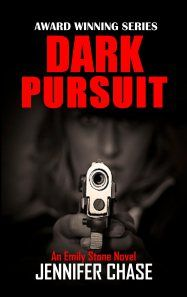 DarkPursuit