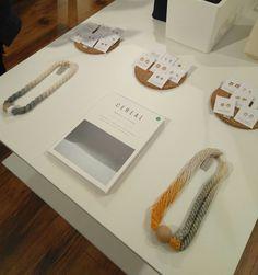 @tequilasunsetofficial (Espoz y Mina 14) es un vanguardista y original concept store de moda y accesorios minimalistas y modernos de diseño propio y europeo  #zaragoza #zaragozaguia #zgzguia #regalazaragoza #zaragozapaseando #zaragozaturismo #zaragozadestino #miziudad #zaragozeando #mantisgram #magicaragon #loves_zaragoza #loves_aragon #igerszaragoza #igerszgz #igersaragon #instazgz #instamaños #laotrazaragoza #otrazaragoza #zaragozaciudadana #madeinzgz #otrazaragoza