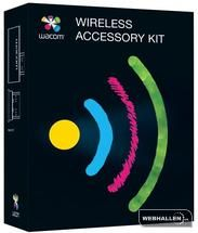 Wacom Wireless Accessory Kit best Price in Bangladesh at Dhaka Multimedia Kingdom Buy yours one for any kind of wacom accessories. Kit, Bamboo Fun, Wacom Bamboo, Best Pens, Mac Os, Computer Accessories, Usb Flash Drive, Technology, Tablet Computer