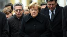 Veja o que se sabe até o momento sobre o ataque em Berlim