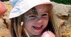Scotland Yard review throws up new leads in Madeleine McCann case ...