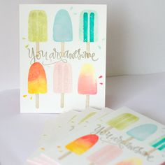 TO THE FULL: Papertrey Ink May Blog Hop   you are awesome