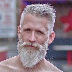 """437 Likes, 13 Comments - BEARDS IN THE WORLD (@beard4all) on Instagram: """"www.bigbeards.tumblr #beautifulbeard #beardmodel #beardstyle #beardmovement #baard #bart #barbu…"""""""