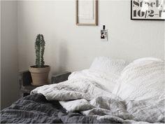 Himla Hannelin bed cover via homesick.nu