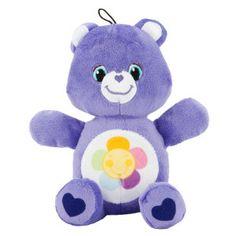 Luv-A-Pet™ Care Bears™ Dog Toy -  Dog - PetSmart $7.99 #carebears