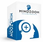 Opinion Del Software De Afirmaciones  Subliminales Mindzoom | Review De Mindzoom