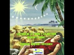 Audio Video Lectura de Torah Bereshit Vayeshev Genesis 37 al 40:23 media...