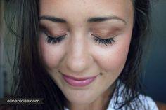 #85141 Texas http://eyeslipsface.nl/product-beauty/palet-met-gebakken-oogschaduws