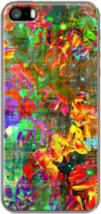 #EbiEmporium #colorful #colores #bold #bright #neon #green #vert #red #rouge  #TheKase #jaune #yellow #floral #flowers #fleurs #galaxy #galactic #cosmic #space #cosmos #stars #etoile #tech #device #art #fineart #beauxarts #peinture #abstraite #abstract #painting #coques #cellphone #phonecase #iPhone4 #iPhone5 #iPhone5c #chic #cool @TheKaseOfficial