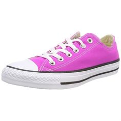 Baskets mixte adultes converse all star ox f | Converse