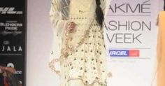 Indian Fashion -   https://www.pinterest.com/r/pin/284008320231488192/4766733815989148850/ce8570cba0a40b670cb11d8e5fb0bfc4e9a09de88aae2cfde5f111b32b3b5252
