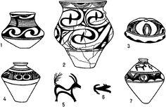 культура кукутени триполье - Поиск в Google