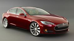 Get behind Tesla Everybody! Please repin & sign the petition 1.usa.gov/1c5Kdmm Tesla vs. Car Dealers