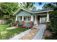 41 best bungalow charm seminole heights images seminole heights rh pinterest com