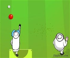 Lawn bowling is a game of rolling asymmetric balls down a field to hit a smaller ball, called a jack. Lawn bowling is a popular game across the world and suitable for participants of all ages. Sports Games, Bowling, Games To Play, Lawn, Sports, Pe Games, Grass
