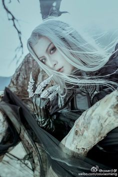 Anime Cosplay, Cosplay Boy, Best Cosplay, Chinese Style, Chinese Art, Character Inspiration, Character Design, Hot Guys, Fantasy Male