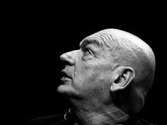 Em foco: Jean Nouvel