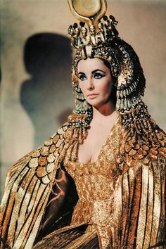20 Historical Heartthrobs Who Are Probably Your Soulmate #refinery29  http://www.refinery29.com/2015/07/90883/hot-men-in-history#slide-2  Cleopatra (Elizabeth Taylor), Cleopatra (1963)Country of origin: EgyptRelationship status: Lover of Julius Caesar (Rex Harrison) and Mark Antony (Richard Burton)Occupation: Queen of EgyptShe'd keep you swimming in kohl eyeliner and divine headdresses, but you can't be afraid of snakes. Ask ...