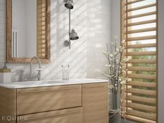 Country Blanco Mate Decor Brocade Mate 6 5x20 Architecture Architect