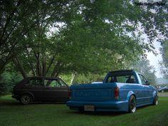 Caddy Jetta Mk1, Vw Mk1, Volkswagen Caddy, Volkswagen Models, Mk1 Caddy, Caddy Van, Vw Pickup, Vw Cars, Cars Motorcycles