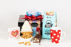 Enter to win: Full of Beans Gift Box   | http://www.dango.co.nz/s.php?u=1BoqLKO62825