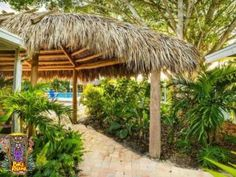Our Portfolio - Big Kahuna Tiki Huts Tiki Bar Stools, Sales Jobs, Tiki Hut, Backyard, Patio, Belize, New England, The Neighbourhood, Pergola