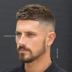 corte masculino 2017, cabelo masculino 2017, cortes 2017, cabelos 2017, haircut … corte masculino 2017, cabelo masculino 2017, cortes 2017, cabelos 2017, haircut for men, hairstyle, alex cursino, moda sem censura, blog de moda m ..  http://www.tophaircuts.us/2017/05/08/corte-masculino-2017-cabelo-masculino-2017-cortes-2017-cabelos-2017-haircut-2/