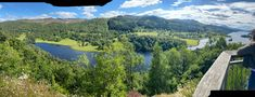 Scotland, Golf Courses, Mountains, Nature, Travel, Naturaleza, Viajes, Traveling, Natural