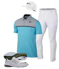 e83261629 The Players Championship 2017 Rory McIlroy - Friday. Discount Golf World ·  2017 Tournament Collections
