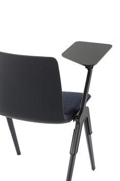 Brunner A-Chair www.brunner.nl