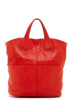 Givenchy Tote by Non Specific on @HauteLook